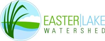 easterlake_logo_final_c