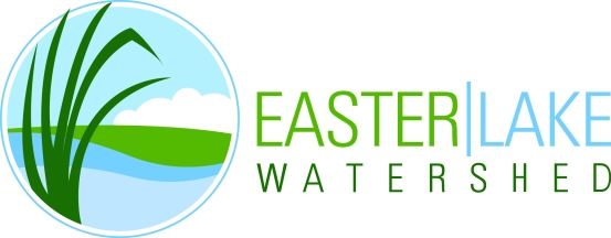 easterlake_logo_final_c