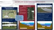 Easter Lake Det Basins_PublicForum_Page_7