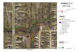 ex_112818_mapbook90%_Reduced_Page_07